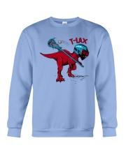 lacrosse-13-7 Crewneck Sweatshirt thumbnail