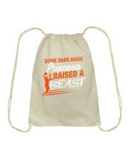 basketball-31-5 Drawstring Bag thumbnail