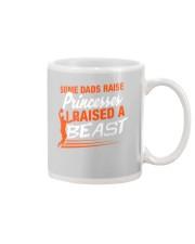 basketball-31-5 Mug thumbnail