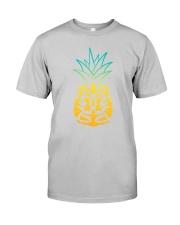 cheer-6-7 Classic T-Shirt thumbnail