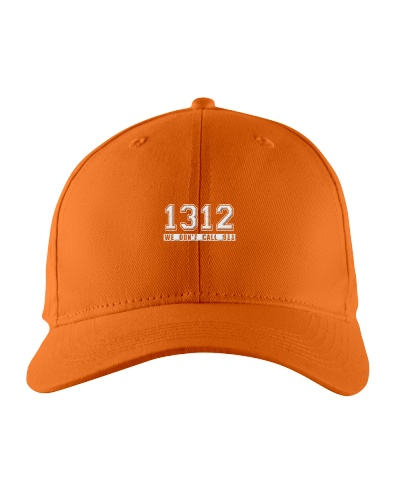 1312 Shirt