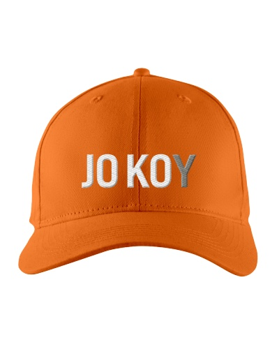 Jo Ko Method Shirt