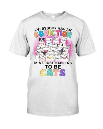 CAT NNB220419