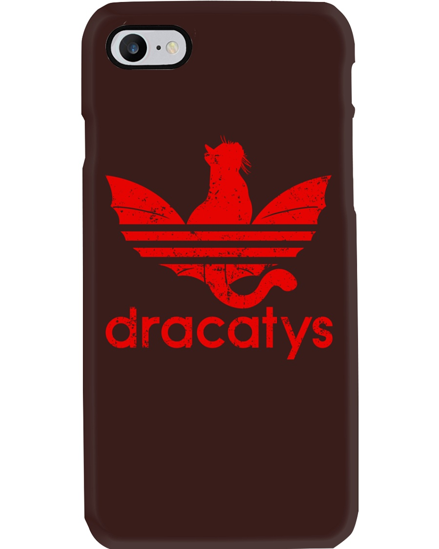 LIMITED EDITION Phone Case showcase