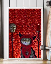 cat poster 11x17 Poster lifestyle-poster-4