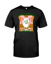 Jimmy Knives Dolly Parton Fan Club Shirts