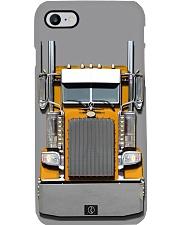 Peterbilt - Phone cases Phone Case i-phone-7-case