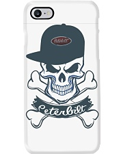 Peterbilt Phone Case tile
