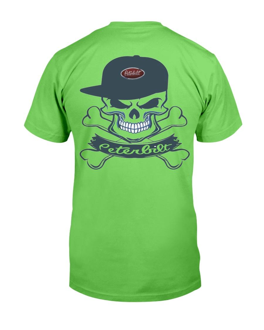 Peterbilt Classic T-Shirt