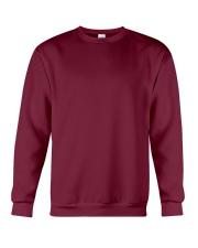 Peterbilt Crewneck Sweatshirt front