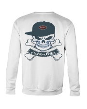 Peterbilt Crewneck Sweatshirt tile