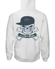 Peterbilt Hooded Sweatshirt thumbnail