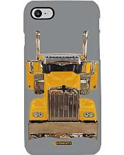 Kenworth - Phone cases Phone Case i-phone-7-case