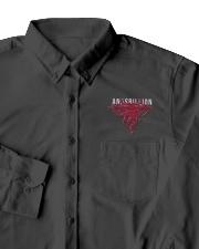 Private Billion Dress Shirt garment-embroidery-dressshirt-lifestyle-06