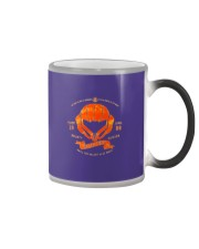 Bounty Hunter Color Changing Mug color-changing-right
