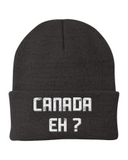 Canada Eh Limit edition 2020 Knit Beanie thumbnail