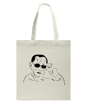 Russia President Russian  Gift Idea Tote Bag thumbnail