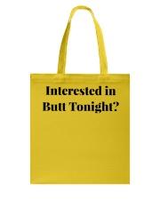 Russia President Russian  Gift Idea Tote Bag back