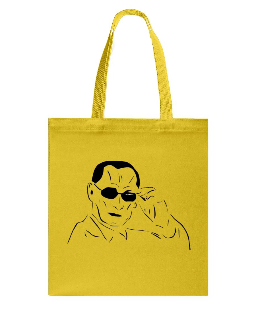 Russia President Russian  Gift Idea Tote Bag