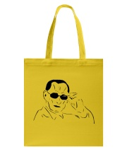 Russia President Russian  Gift Idea Tote Bag front