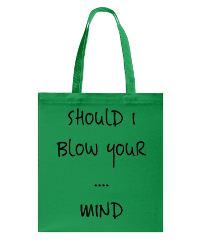 Blow Blowing Flirting Dating Quote - Gift Idea