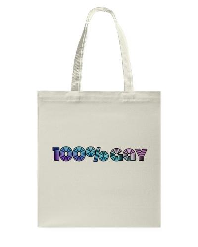 Gay Lesbian LGBT Pride