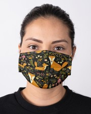 best fox face masks in 2020 Cloth face mask aos-face-mask-lifestyle-01