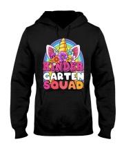 Kindergarten Squad Hooded Sweatshirt thumbnail