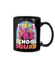 PreSchool Squad Mug thumbnail