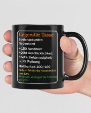 Legendäre Tasse 2 Mug ceramic-mug-lifestyle-40
