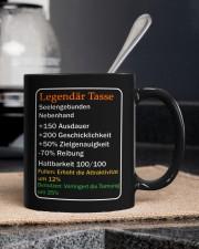 Legendäre Tasse 2 Mug ceramic-mug-lifestyle-55