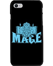 BASIC MAGE Phone Case thumbnail