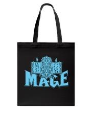 BASIC MAGE Tote Bag thumbnail