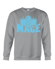 BASIC MAGE Crewneck Sweatshirt thumbnail