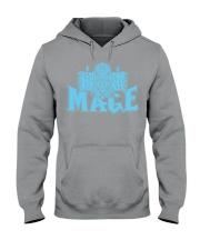 BASIC MAGE Hooded Sweatshirt thumbnail