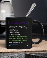 EPIC MUG O' TEA Mug ceramic-mug-lifestyle-55