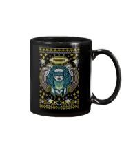 PRIEST SWEATSHIRT 1-1 Mug thumbnail