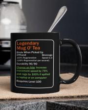 LEGENDARY MUG O' TEA - 2 Mug ceramic-mug-lifestyle-55