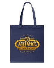 ALLIANCE CLASSIC Tote Bag thumbnail