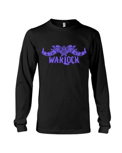 BASIC WARLOCK