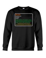 9ad5170b5 ... T-Shirt - $26.00, Premium Fit Ladies Tee - $30.00