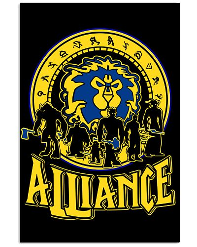 ALLIANCE SPECIAL STYLE 1