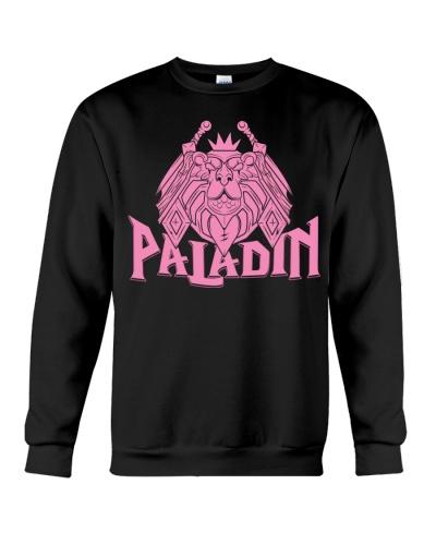 BASIC PALADIN