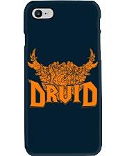 BASIC DRUID Phone Case thumbnail