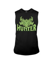 BASIC HUNTER Sleeveless Tee thumbnail