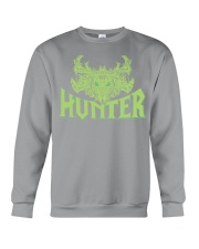 BASIC HUNTER Crewneck Sweatshirt thumbnail