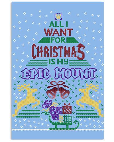 EPIC MOUNT 2