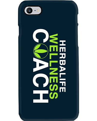 Phone Cases - Herbalife Shop