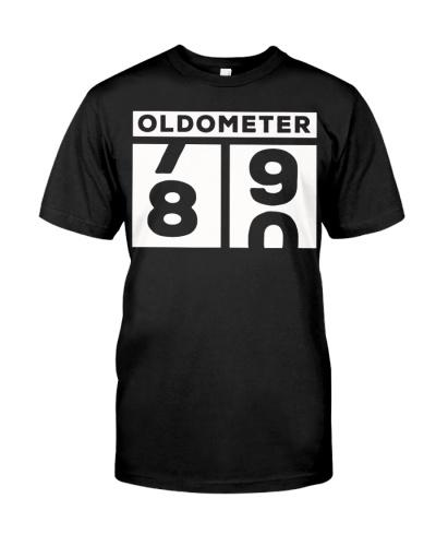 oldometer-80th-birthday-gift