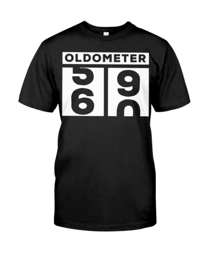 oldometer-60th-birthday-gift